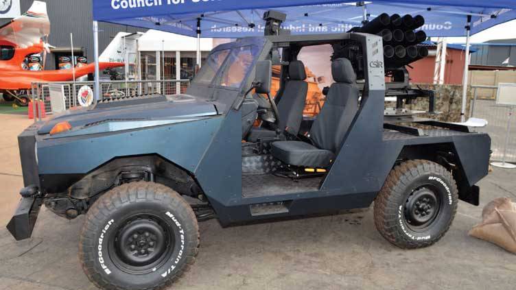 concept-vehicle-demonstrated-_aad16d3_.jpg
