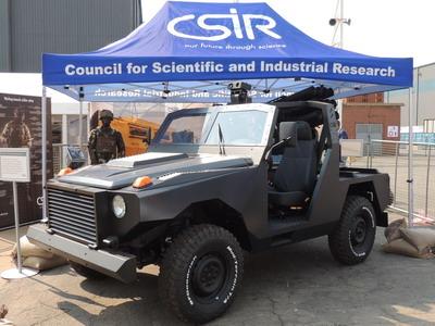 CSIR_LTD_400x300_Guy_Martin.jpg